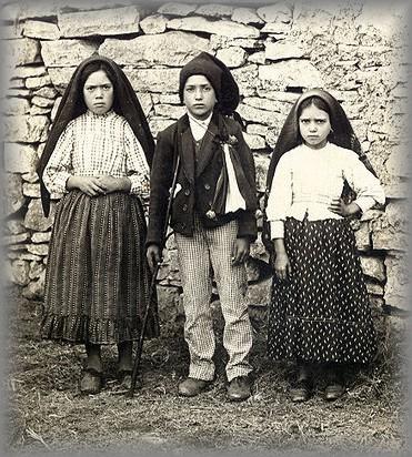RWSP-Fatima-children-a