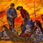 peshtigo-fire-illustration