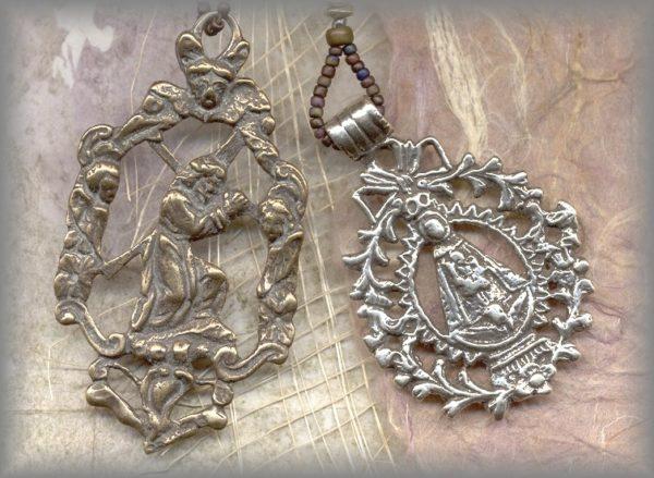 CHAPLET-CMI-medals