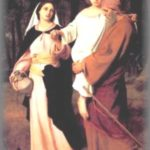 Picture-St Joseph