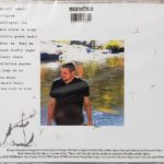 isidore bard cd 2
