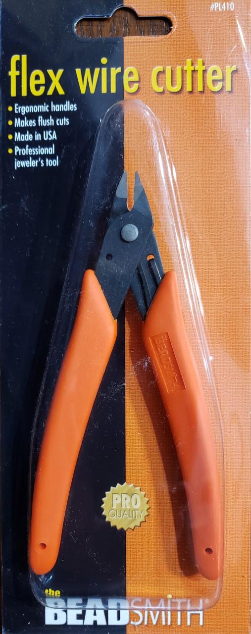 economy flex wire cutter1