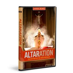 ALTERATION-DVD.jpg
