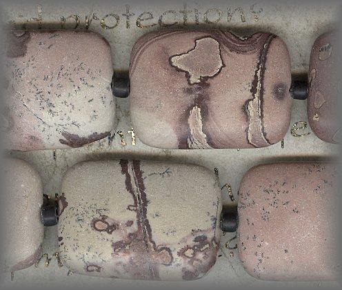 BEADS-stones-jasper-river-cart.jpg