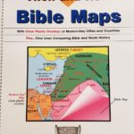 BIBLE-MAP-BOOK-PIC.jpg