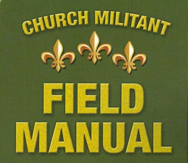 BOOK-Field-Manual-c.jpg