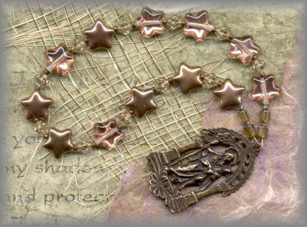 CHAPLETS-CR22-2021-bronze-1.jpg