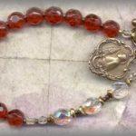 CSPD-2080-bracelet.jpg