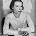 Dorothy_Day_1934-2