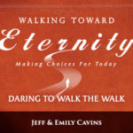 ETERNITY-DARING-TO-WALK.jpg