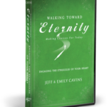 ETERNITY-ENGAGING-DVD.png