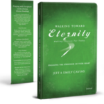 ETERNITY-ENGAGING-JOURNAL.png