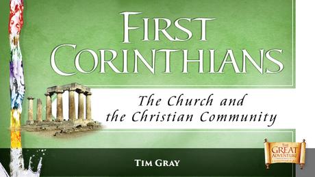 FIRST-CORINTHIANS.jpg