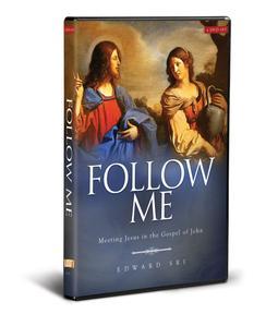 FOLLOW-ME-JOHN-DVD.jpg
