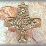 GALLERY-GWC-6007-wallcross-treelife.jpg
