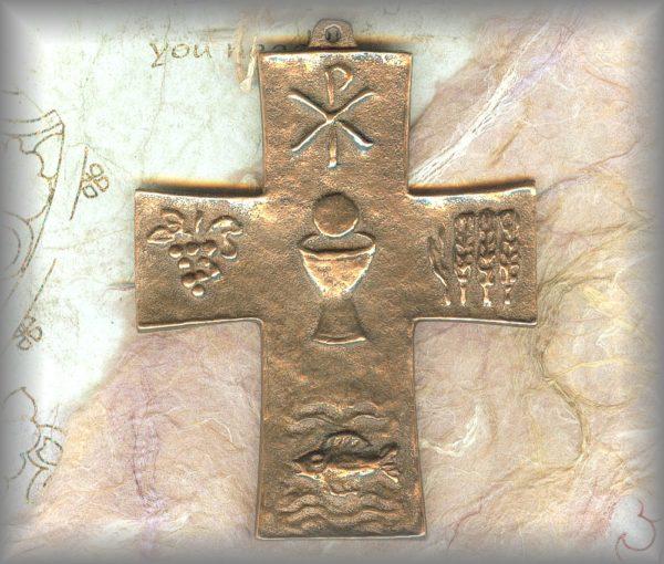 GALLERY-GWC-6014-wallcrosses-communion.jpg