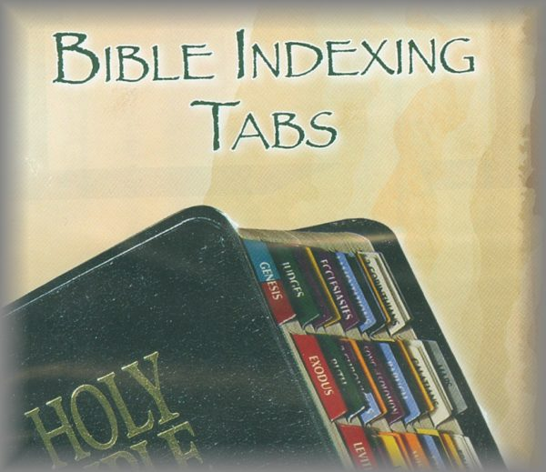GREAT-ADVENTURE-BibleIndexTabs-c.jpg