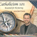 GREAT-ADVENTURE-SERIES-Catholicism-101-a.jpg