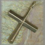 JPS-6065-large-bronze-cross.jpg