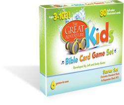 KIDS-BIBLE-CARD-GAME-SET.jpg