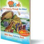 KIDS-BIBLE-COLORING-BOOK.jpg