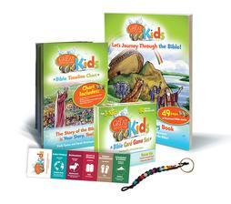 KIDS-BTL-PACK.jpg