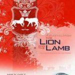 LION-LAMB-CD.jpg