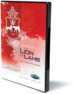 LION-LAMB-DVD.jpg