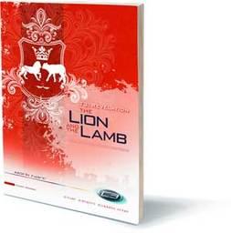 LION-LAMB-LEAD-GUIDE.jpg