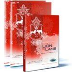 LION-LAMB-START-PACK.jpg