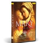 MARY-A-BIBLICAL-WALK-CD.jpg
