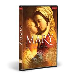 MARY-A-BIBLICAL-WALK-DVD.jpg
