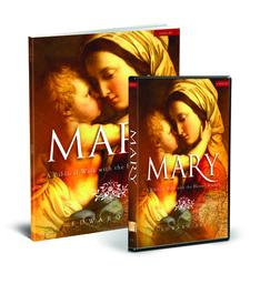 MARY-A-BIBLICAL-WALK-PACK.jpg
