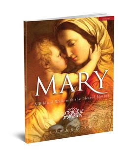 MARY-A-BIBLICAL-WALK-STUDY-SET.jpg