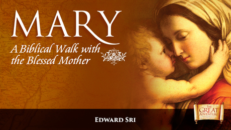 MARY-A-BIBLICAL-WALK.jpg