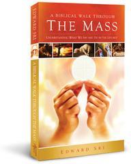 MASS-BOOK.jpg