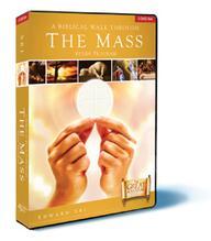 MASS-CD.jpg