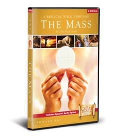 MASS-DVD.jpeg