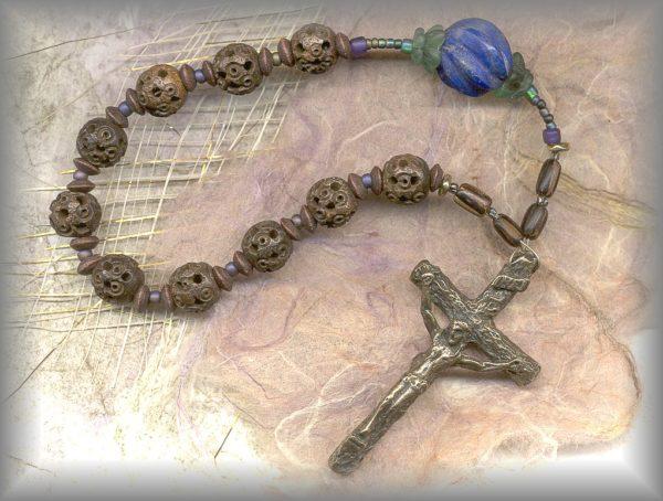 RBS-2609L-September-Rosary-Lapiz-chapletc.jpg