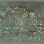 RMG-21121-bracelet.jpg