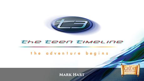 T3-TEEN-TIMELINE-1.jpg