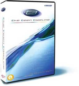 T3-TTL-CD.jpg