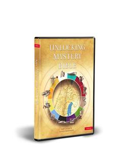 UNLOCKING-DVD.jpg