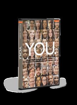 YOU-TOB-DVD.png