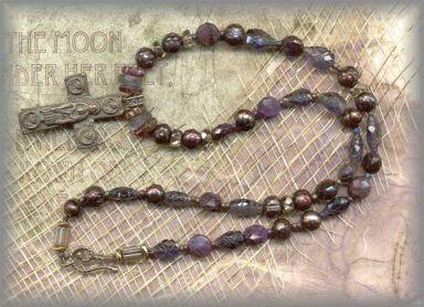 jewelry-jncp-2021-c.jpg