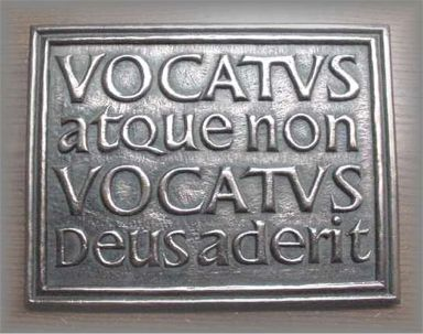 wg-115-2-vocatus-a-1.jpg