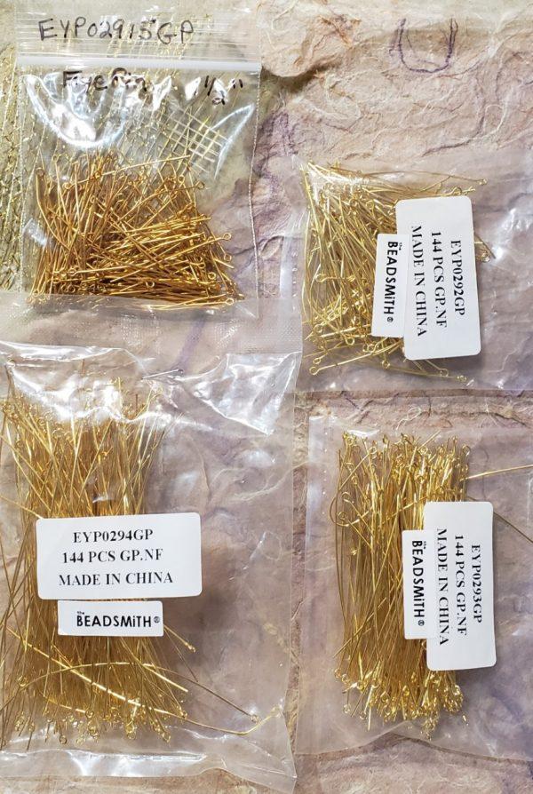 eyp.gp.eyepins.gold