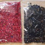 beads – sb.eb.04